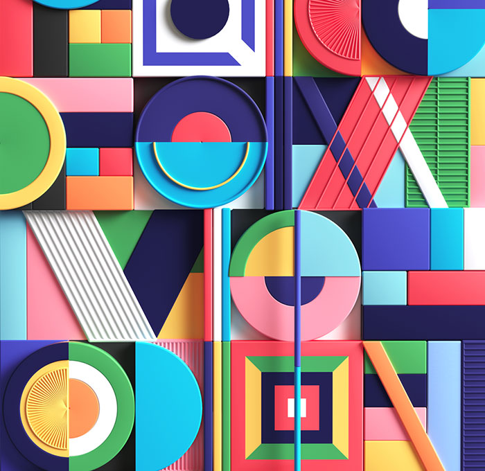 peintures-abstraites